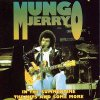 Mungo Jerry, In the summertime-The hits and some more (16 tracks)