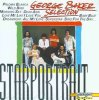 George Baker Selection, Starportrait (12 tracks, 1969-80)