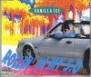 Vanilla Ice, Rollin' in my 5.0 (1991)