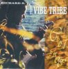 Richard S., Cool shoes (1996, & Vibe Tribe)