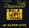 Neil Diamond, Gold-20 super hits (1993)