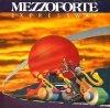 Mezzoforte, Expressway (1989)