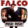 Falco, Push! Push! (1998)