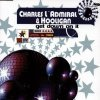 Charles L'Admiral, Get down on it (1999, & Hooligan)