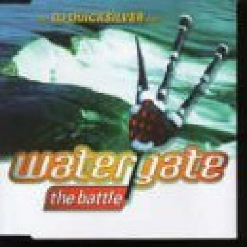 Bild 1: Watergate, Battle (1998)