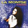 La Montse, Guitarrero (1997)