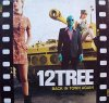 12 Tree, Back in town again (1998)