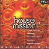 House Mission 1 (1996), O.T. Quartet, Groove Solution, Fish&Chips, Mighty Dub Kats, Faithless, Awex..