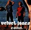 Velvet Jones, Colin (1997)