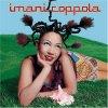 Imani Coppola, Chupacabra (1997)