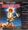 Young Einstein (1988), Icehouse, Mental As Anything, Saints..