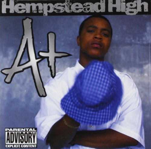 Bild 1: A+, Hempstead high (1999)