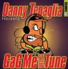 Danny Tenaglia, Presents Gag me with a tune (mix, 1996)