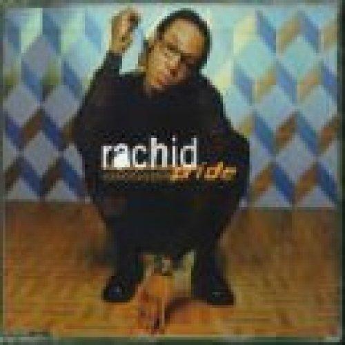 Bild 1: Rachid, Pride (1998)