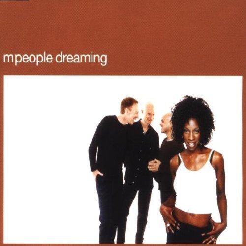 Bild 1: M People, Dreaming (1999, #1652962)
