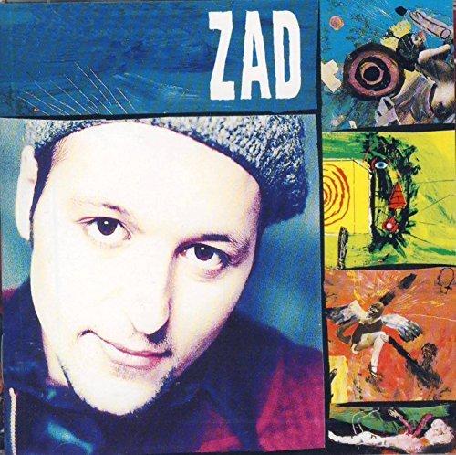 Bild 1: ZAD, Same (1996)