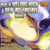 Best of Melodic Rock & New Age Fantasy Music, Tribute, Gong, Daley/Lorien, Pablo Cárcamo