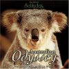Solitudes-Nature Sound Collection, Australian odyssey