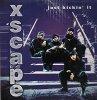 Xscape, Just kickin' it (#6595056)
