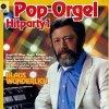 Klaus Wunderlich, Pop-Orgel Hitparty 1 (1981)