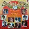 Stars & Hits 85, Roland Kaiser (Bohlen!), Howard Carpendale, Georg Danzer, Nicole, Nino de Angelo..