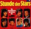 Stunde der Stars (1971), Peter Alexander, Heintje, Udo Jürgens, Michael Holm, Rex Gildo..