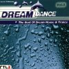 Dream Dance 03 (1996), Faithless, Paul van Dyke, Kadoc, Vector Mode, Rmb, Taucher..