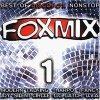Foxmix 1-Best of Discofox nonstop (1999, Polystar), Modern Talking, Joy, Fancy, Silent Circle, Peter Kent, Scotch, Rocky M..
