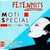 Moti Special, Mega-mix '98
