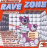 Urban's Rave Zone 3 (1996), Mark'Oh, BBE, RMB, U96, T-Mark..