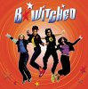 B*witched, Same (1998)