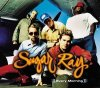 Sugar Ray, Every morning (1999)