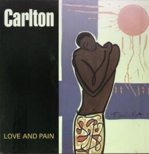Bild 2: Carlton, Love and pain