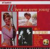 When we were young (25 top Oldies), 1:Ritchie Valens, Lloyd Price, Doris Day, Everly Brothers, Dion..
