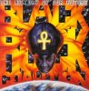 Black Rock Coalition (1991), Royal Pain, Good Guys, Jupiter, Blakasaurus Mex..