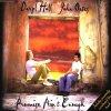Daryl Hall & John Oates, Promise ain't enough (1997)