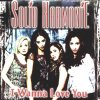 Solid Harmonie, I wanna love you (1998)