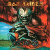 Iron Maiden, Virtual XI (1998, #4939152)