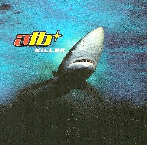 Bild 2: ATB, Killer (1999)