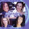 B*witched, Jesse hold on (1999)