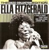 Ella Fitzgerald, Same (#laserlight15705)