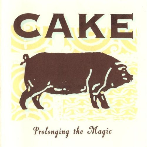Cake-prolonging-the-Magic-1998