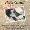 Peter Guidi, Beautiful friendship (1990)