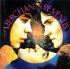 Merchants of Venus, Same (1991)