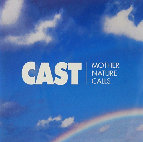 Bild 1: Cast, Mother nature calls (1997)