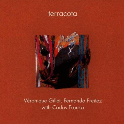 Bild 1: Terracota, Same (1994, V. Gillet)