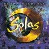 Ronan Hardiman, Solas (1997)