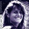 Uschi Laar Trio, Constellations (1996)