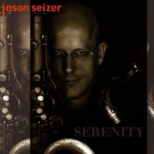 Bild 1: Jason Seizer, Serenity (1998)