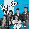 So..So, Nur so (1994)
